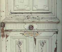 50 best shabby chic images on pinterest home projects and home