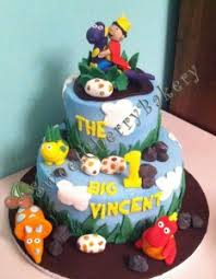 Best Decorated Cakes Ever Raleigh Custom Cake Bakery Shares Ideas For The Best 1st Birthday