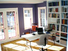 modern home office desk cool home office u shaped desk radioritas throughout small office