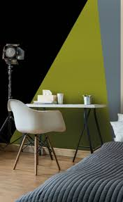 10 best raving retro wallpaper images on pinterest retro angles 4 wall mural