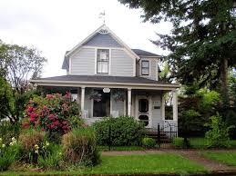 50 best my house images on pinterest victorian houses victorian