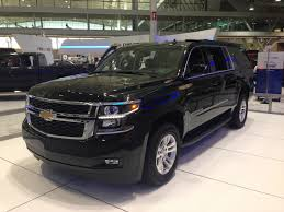 jeep chevrolet 2015 2015 chevrolet suburban information and photos zombiedrive