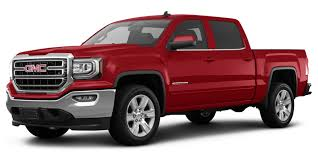 amazon com 2016 gmc sierra 1500 reviews images and specs vehicles