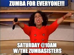 Funny Zumba Memes - 20 funniest zumba memes you must see love brainy quote