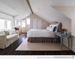 53 best bedroom ideas images 53 best attic images on bedrooms bedroom ideas and