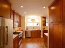kitchen unfinished kitchen cabinets kitchen craft cabinets built