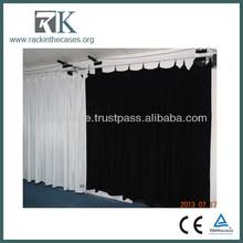 Motorized Curtain Rail Motorized Curtain Rod Motorized Curtain Rod Suppliers And
