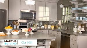 martha stewart kitchen island martha stewart kitchen islands martha stewart small kitchen design