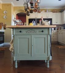 repurposed kitchen island 28 images hometalk repurposed wash
