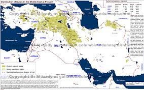 middle east map gulf of oman the gulf 2000 project sipa columbia