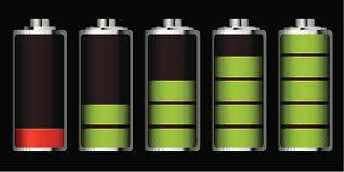 emergency lighting battery life expectancy how long will your battery last