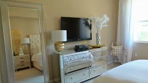 Mix Furniture Bedroom Different Bedroom Furniture 119 Bedroom Design Fresh
