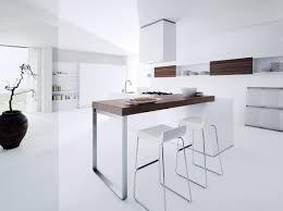 cuisine d architecte côté cuisine et bain arpajon 91 cuisiniste et architecte d