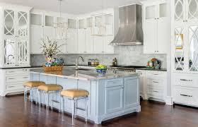 kitchen cabinet design houzz kitchen cabinet houzz