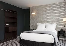 tapiserie chambre tapisserie moderne pour chambre maison design bahbe com