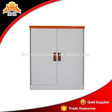 bedroom godrej steel or iron almirah cupboard designs bedroom