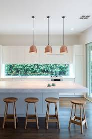 93 best house kitchen ideas images on pinterest kitchen ideas