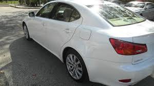 buy lexus sedan lexus is250 brooklyn u0026 staten island car leasing dealer new york