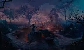 fantasy angel wallpapers 39 jpg 1280 800 darkness pinterest