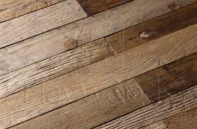 Quickstyle Laminate Flooring Review Rustic Engineered Oak Flooring Flooring Designs