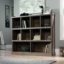 bookshelf amusing extra tall bookcase 84 inch tall bookcase tall
