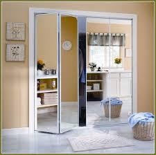 door impressive home depot closet doors ideas bedroom closet