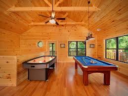 gatlinburg luxury cabin rentals theater room cabin and lodge 5 bedroom luxury cabin with home theater room pool table and air chattanooga cabin rentals with pool table gatlinburg cabin rentals
