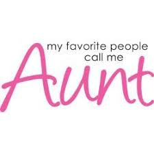Faverit Best 25 Aunt Quotes Ideas On Pinterest Being An Aunt Quotes