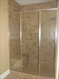 shower doors alexandria va u2022 shower doors