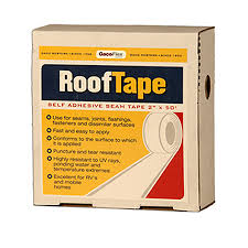 Lowes Epdm by Shop Gaco 50 Ft Roof Seam Tape At Lowes Com