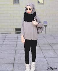 fashion terbaru 40 model fashion casual modern terbaru 2018 simpel modis