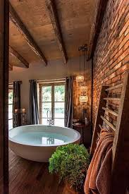 great bathroom ideas bathroom amazing bathroom remodel pictures ideas fascinating