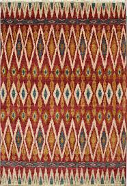 Green And Brown Area Rugs 123 Best Rug Solutions Images On Pinterest Area Rugs Berber