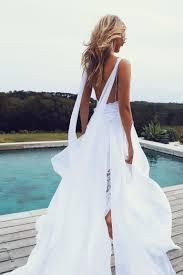 Wedding Dress Pinterest Wedding Dress Pinterest Bridalblissonline Com