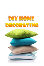 diy home ideas check out these easy and cheap diy decorating ideas