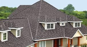 pin iko cambridge dual grey charcoal on pinterest asphalt shingle roofing cambridge ir iko house ext pinterest