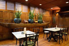 Restaurants Decor Ideas Decorating Thai Style Thesouvlakihouse Com