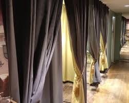 Curtains For Dressing Room Ted Baker Dressing Room