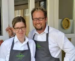 Apotheke Baden Baden Reisebericht Baden 10 Top Sehenswürdigkeiten Und Restaurant Tipps