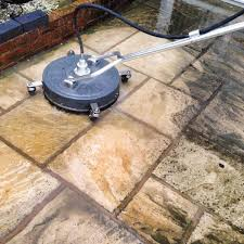 Patio Scrubber Hire Patio Patio Cleaner Home Interior Decorating Ideas