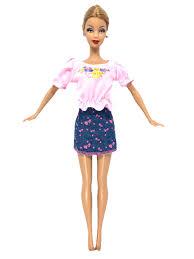 barbie costume for halloween 100 barbie costume halloween costumes clothes kids girls