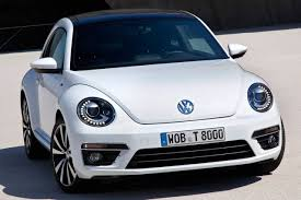 new volkswagen beetle used 2014 volkswagen beetle for sale pricing u0026 features edmunds