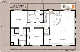 cape cod home floor plans cape cod modular home floor plans rpisite