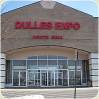home and design show dulles expo capital home garden show at the dulles expo center in chantilly