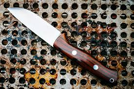 bark river kitchen knives great bark river kitchen knives pictures previously sold knives