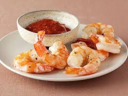 Ina Garten S Roast Chicken Roasted Shrimp Cocktail Recipe Ina Garten Food Network