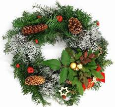Outdoor Christmas Decoration Crafts by 19 Best Outdoor Christmas Tree Decor Images On Pinterest Outdoor