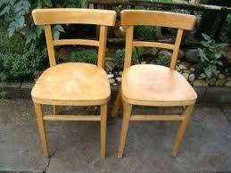 chaise nouveau chaise a recouvrir refaire chaise en simili cuir nouveau les 25