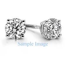 diamond stud earrings for men diamond stud earrings gold platinum diamond stud earrings for