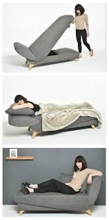 get 20 single sofa bed chair ideas on pinterest without signing
